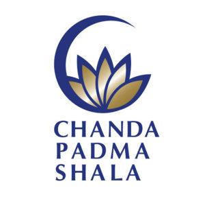 CHANDA PADMA SHALA(チャンダパドマシャーラ)