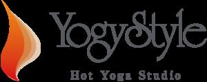 Yogy Style(ヨギスタイル)