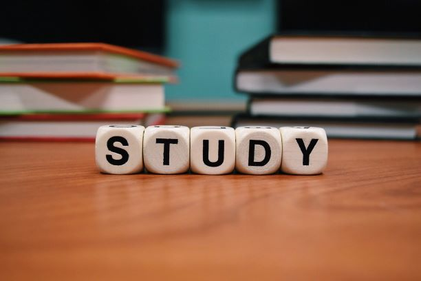 VOD語学学習
