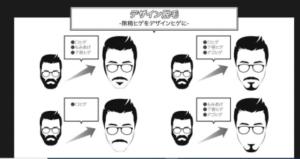 MEN'S KIREIMO(メンズキレイモ)